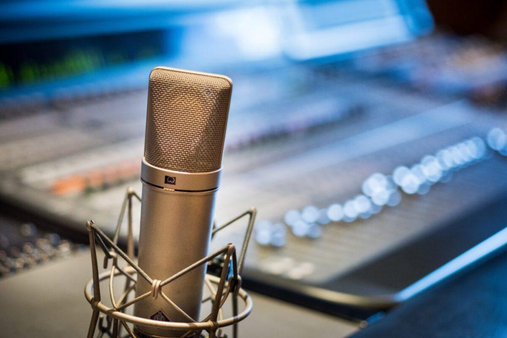 voicecoach-logopédus-budapest-felnőtt-hangképzés-hangtechinka-beszédtechnika