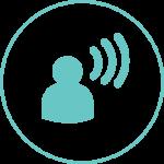 voice-coaching-beszédtechnika-tréning