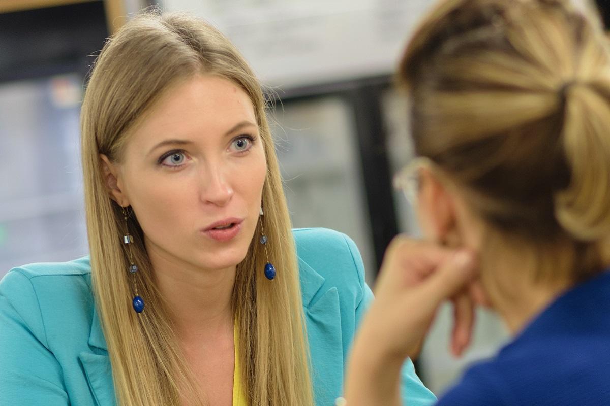 egyéni-beszédtechnika-coaching-beszédfejlesztés-voice-coach